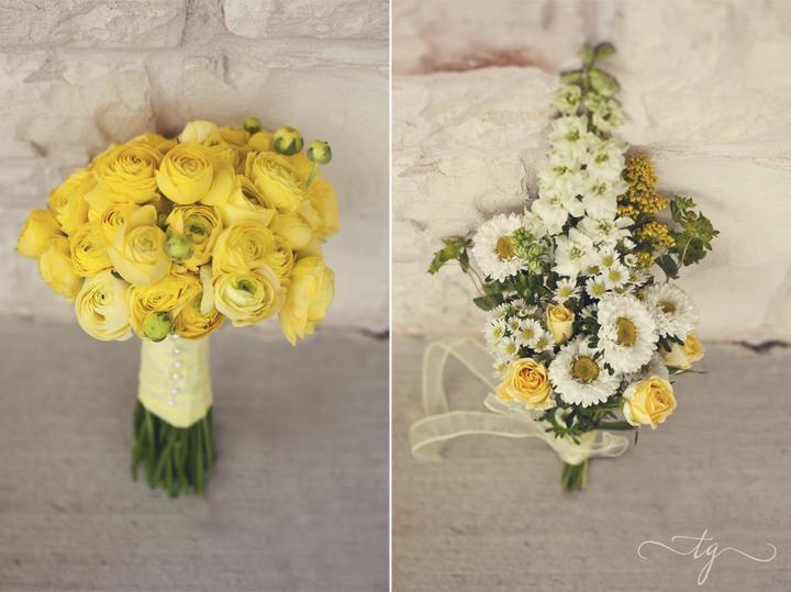 Kvety - Obrázok č. 18