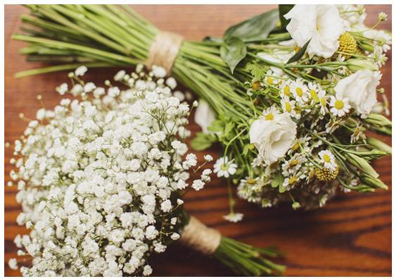 Kvety - Obrázok č. 20