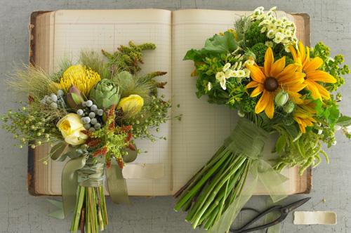 Kvety - Obrázok č. 21