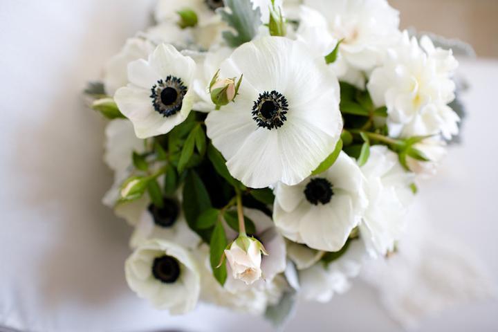 Kvety - Obrázok č. 29
