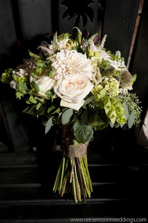 Kvety - Obrázok č. 53