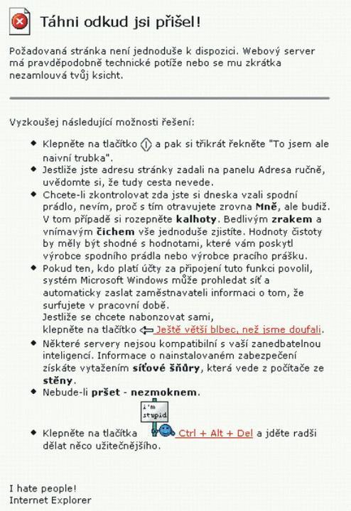 Haluze :) - Obrázok č. 24