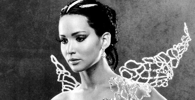 Hunger Games- Wedding - Obrázok č. 15