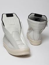 Sneakers by Rick Owens