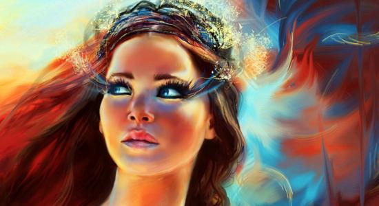 Hunger Games- Wedding - Obrázok č. 30