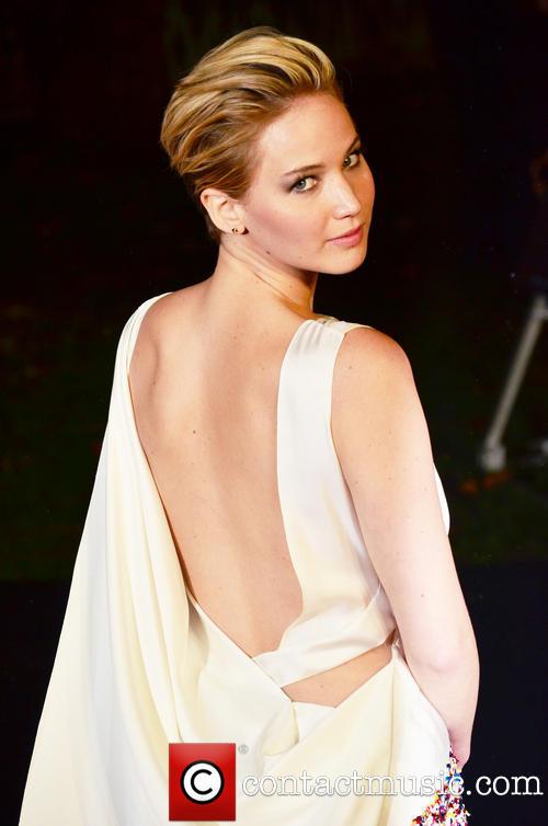 Hunger Games- Wedding - Keď vyrastiem, chcem byť ako ona :)