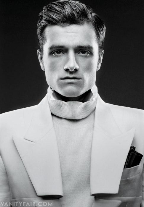Hunger Games- Wedding - Obrázok č. 26