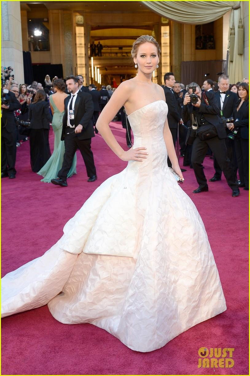 Hunger Games- Wedding - Bude z nej krásna nevesta :)
