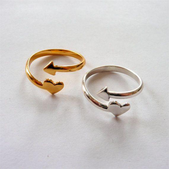 Hunger Games- Wedding - Obrázok č. 83