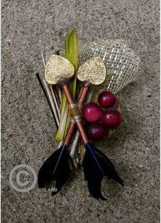 Hunger Games- Wedding - Obrázok č. 90