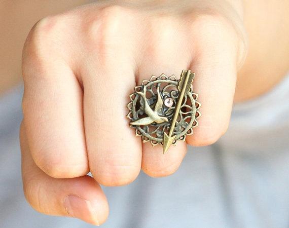 Hunger Games- Wedding - Obrázok č. 86