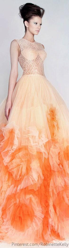 Hunger Games- Wedding - Dievča v plameňoch