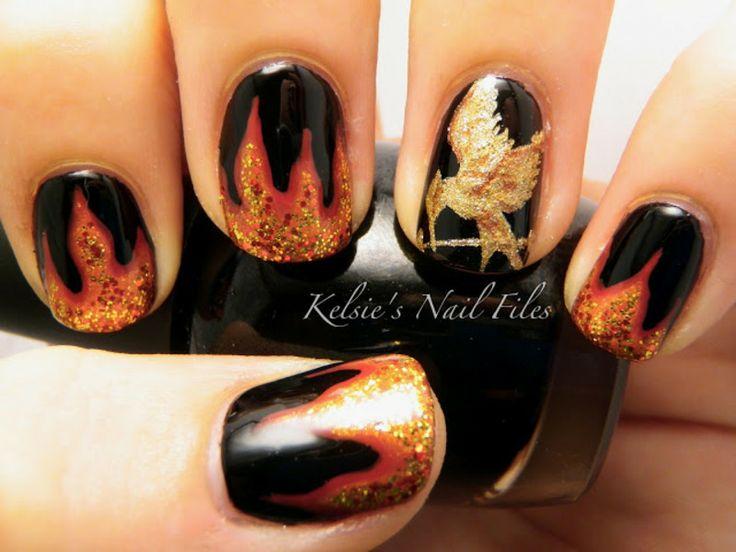Hunger Games- Wedding - Obrázok č. 88