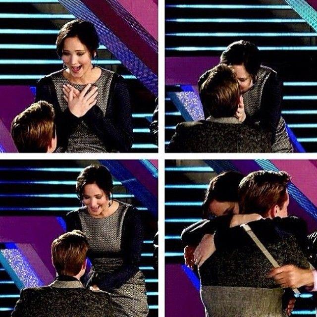 Hunger Games- Wedding - Obrázok č. 2