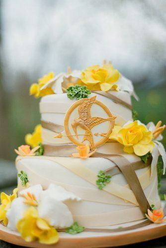 Svadba v štýle Hunger Games - Obrázok č. 121