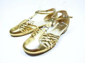 Zlate strevicky...docela ulet:-)