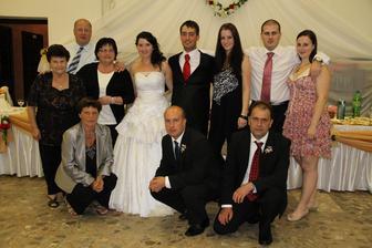 hostia z Čiech