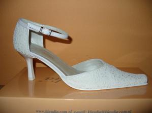 pravá botka