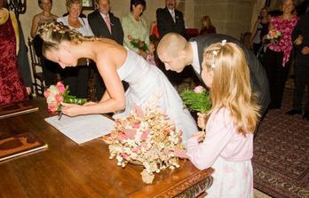 a manžel mi kontroluje podpis!!
