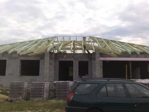12.10.2012 hotovy krov