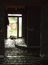 had, ktory pluval... beton :)