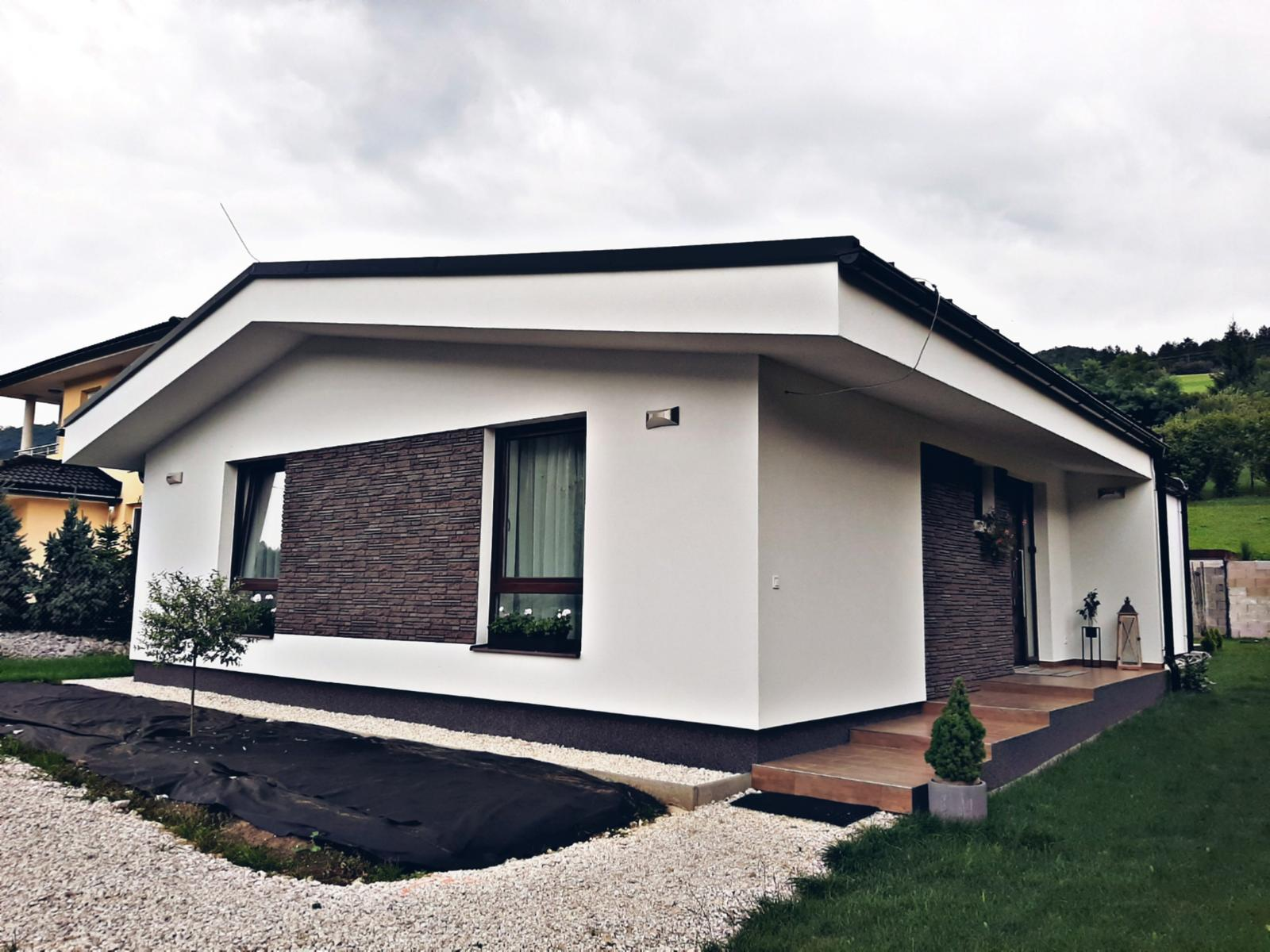 Guqin - náš domček - Obrázok č. 14