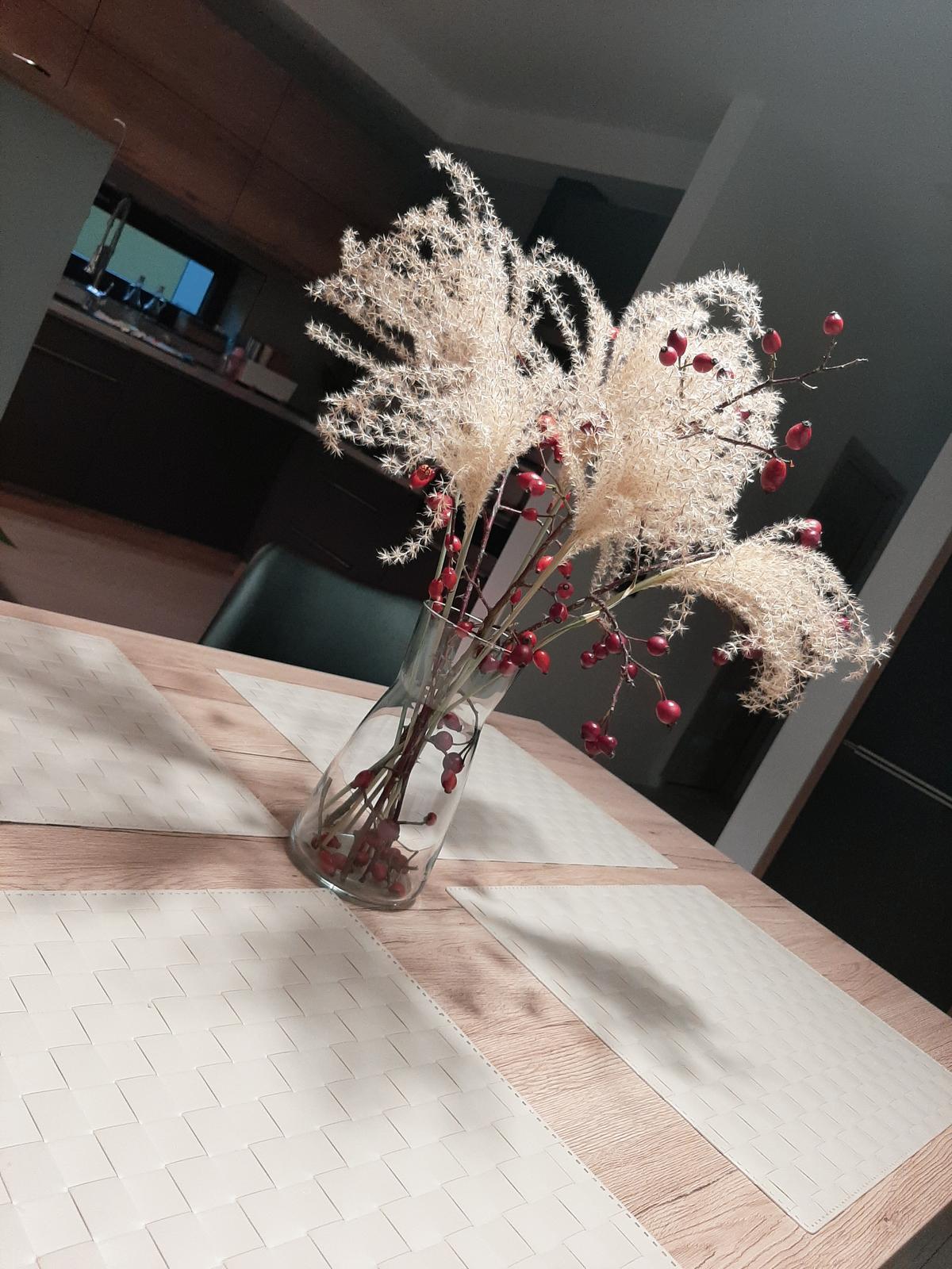 Guqin - náš domček - Ľúbime jeseň 🖤