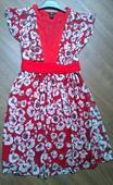 Ľahulinké šaty H & M, 36