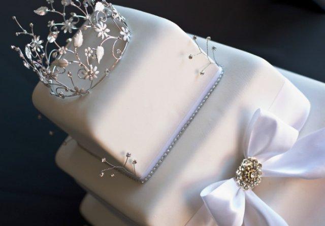 Naša svadba - Obrázok č. 25