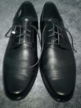 zenichova obuv