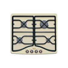 Whirpool rustikal ak bude kuchyňa kombinovaná aj s tmavším drevom, inak budú spotrebiče čierne
