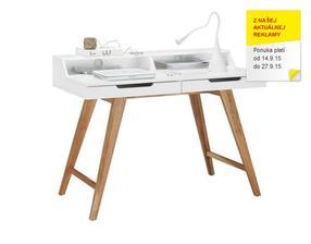 Písací stolík moebelix.