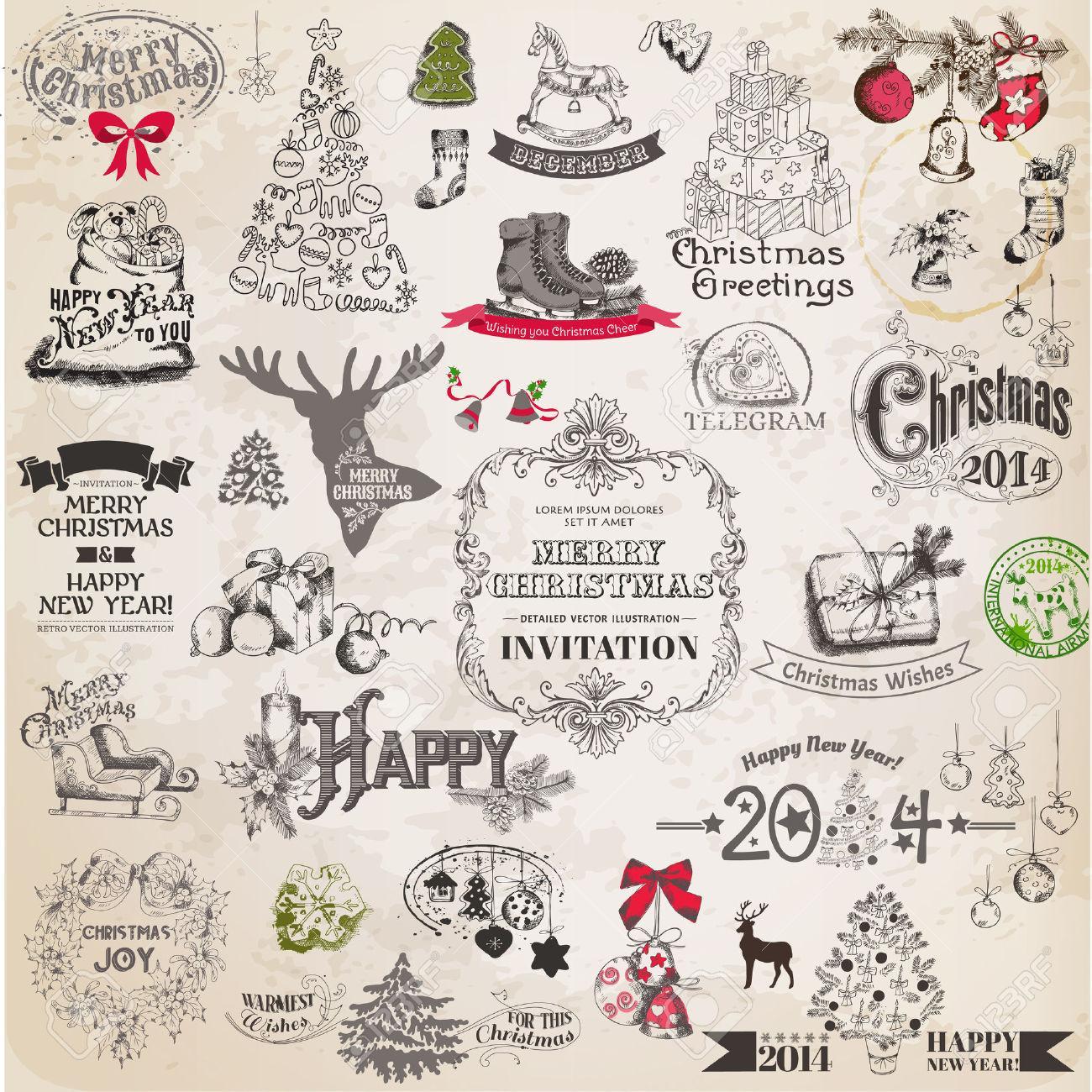 Vianočné inšpirácie - Obrázok č. 344