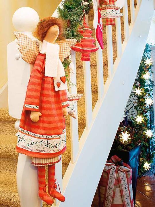 Vianočné inšpirácie - Obrázok č. 363