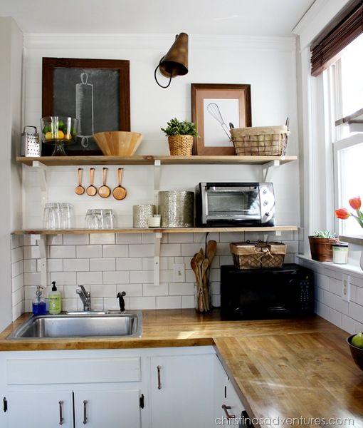 Severský čistý štýl - nordic home - Obrázok č. 45