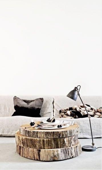 Severský čistý štýl - nordic home - Obrázok č. 97