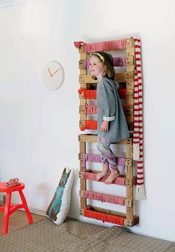 Detská izbička netradične - Obrázok č. 206