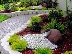 Na záhradke - inšpirácie z celého záhradného sveta. - Obrázok č. 149