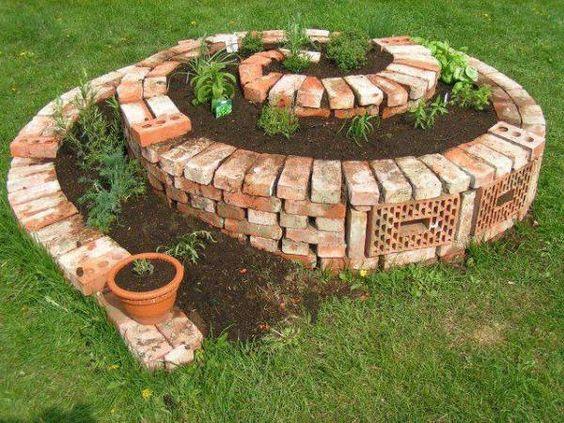 Na záhradke - inšpirácie z celého záhradného sveta. - Obrázok č. 171