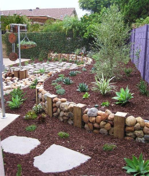 Na záhradke - inšpirácie z celého záhradného sveta. - Obrázok č. 190