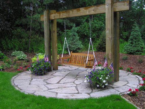Na záhradke - inšpirácie z celého záhradného sveta. - Obrázok č. 202