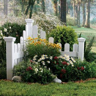 Na záhradke - inšpirácie z celého záhradného sveta. - Obrázok č. 314