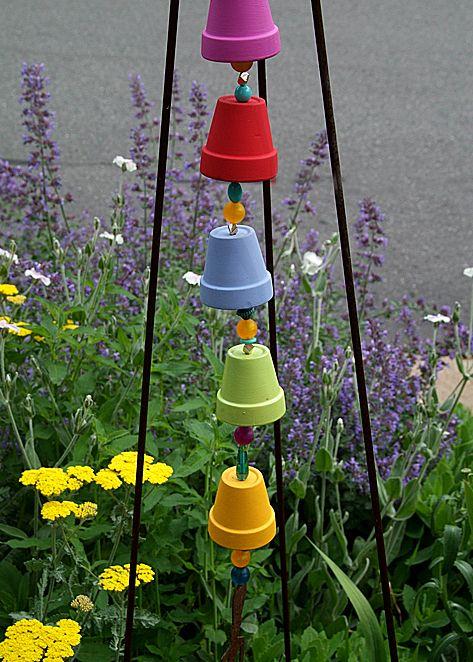 Na záhradke - inšpirácie z celého záhradného sveta. - Obrázok č. 392