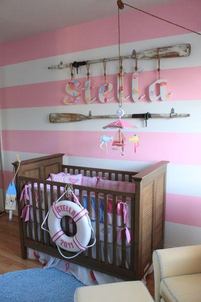 Baby room inšpirácie - Obrázok č. 63