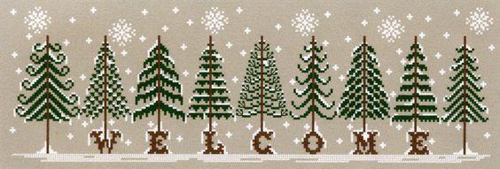 Vianočný albumček 2016 - Obrázok č. 322