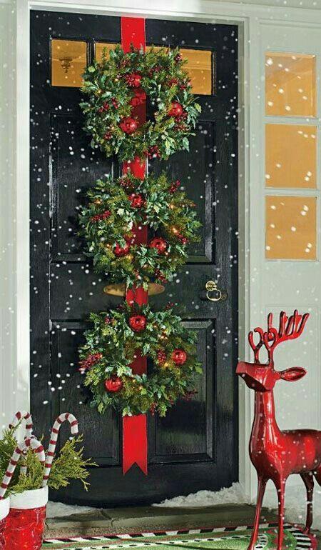 Vidiecke Vianoce - Obrázok č. 21