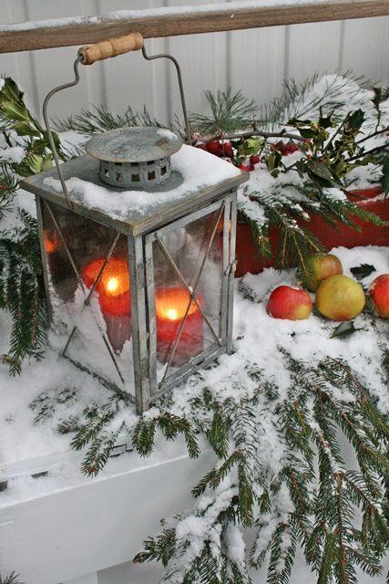 Zima je zimička :) - Obrázok č. 22