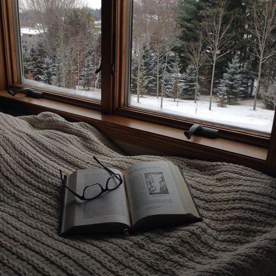 Zima je zimička :) - Obrázok č. 35