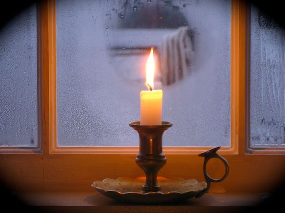Zima je zimička :) - Obrázok č. 48