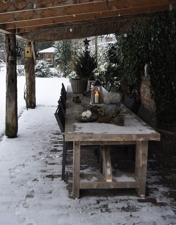 Zima je zimička :) - Obrázok č. 52